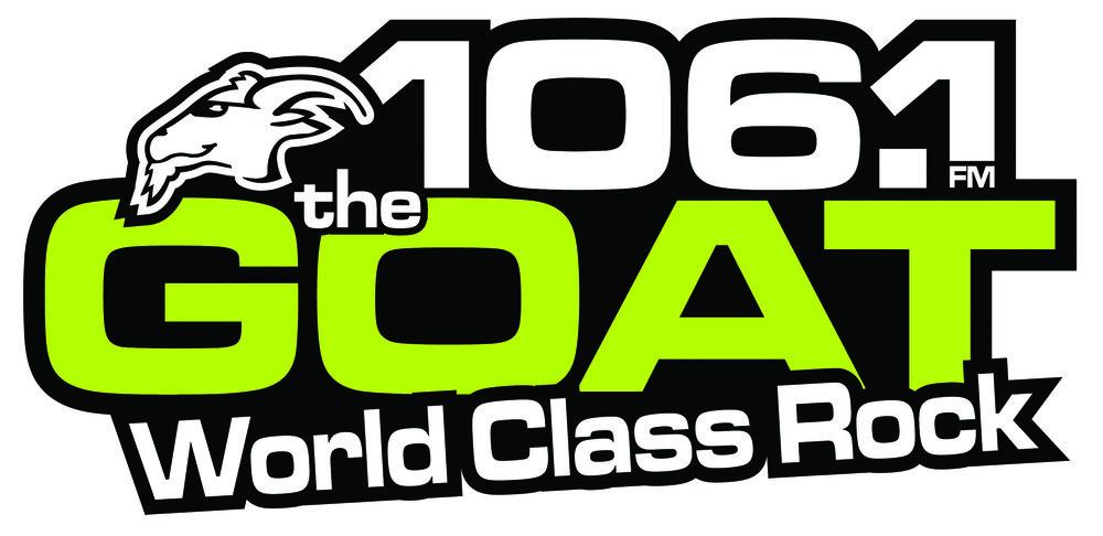 The_Goat_106_1_logo.jpg