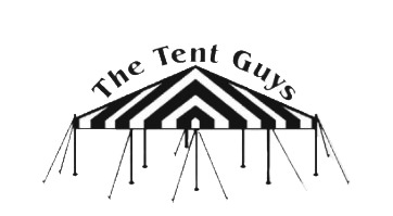 TheTentGuys-logo.jpg