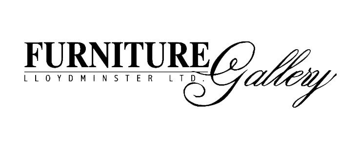 Streetfest sponsor logos downtown lloydminster for D furniture galleries going out of business