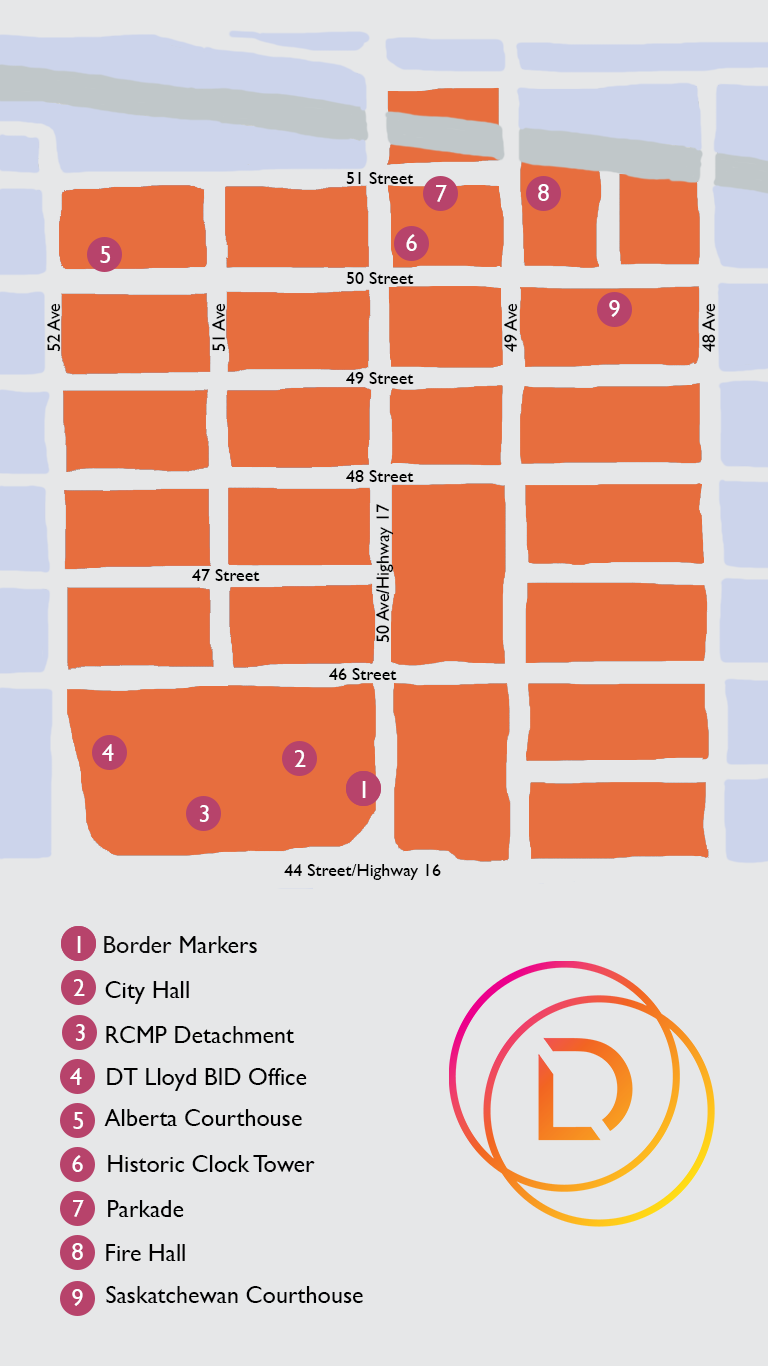 Downtown Map V2.png