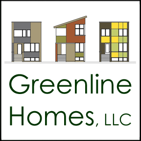 Greenline Homes