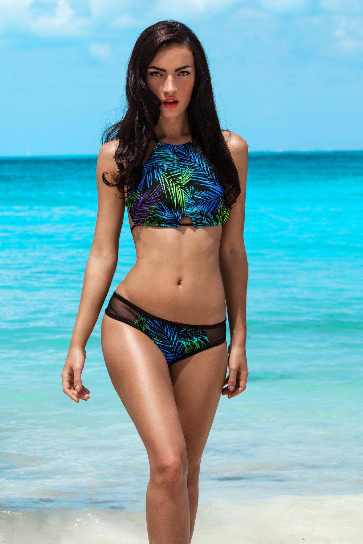Alana Bikini