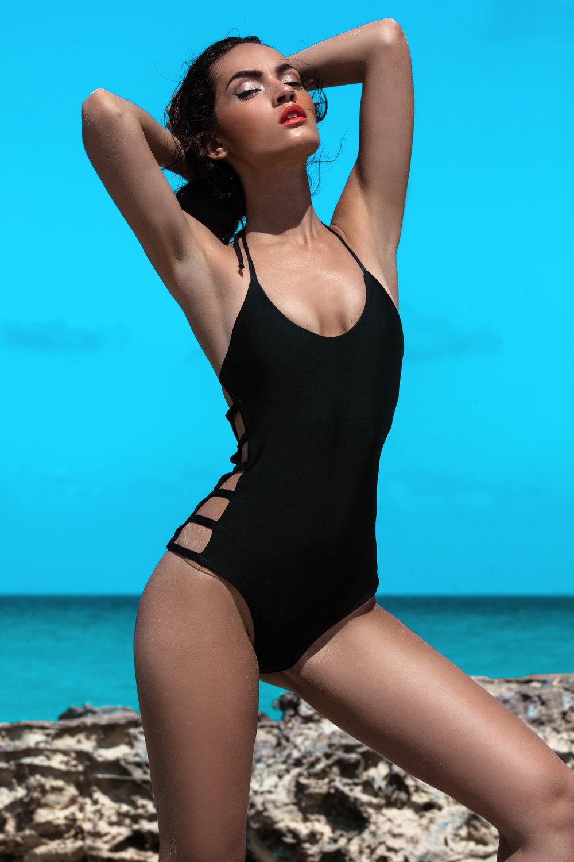 Alice Swimsuit
