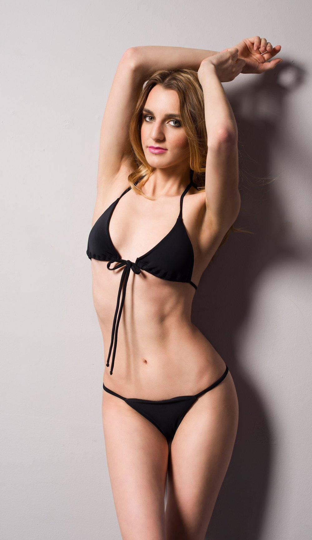Sabina Bikini