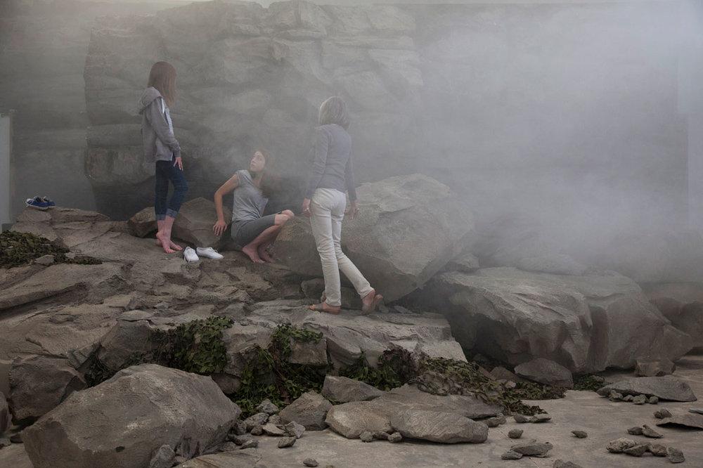 02-Fog.jpg