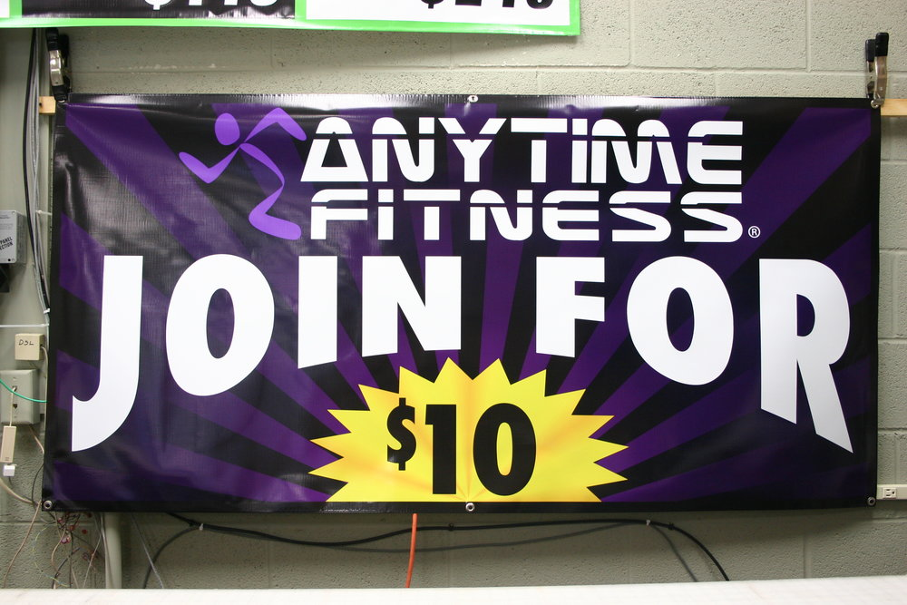 anytime_10_banner.JPG