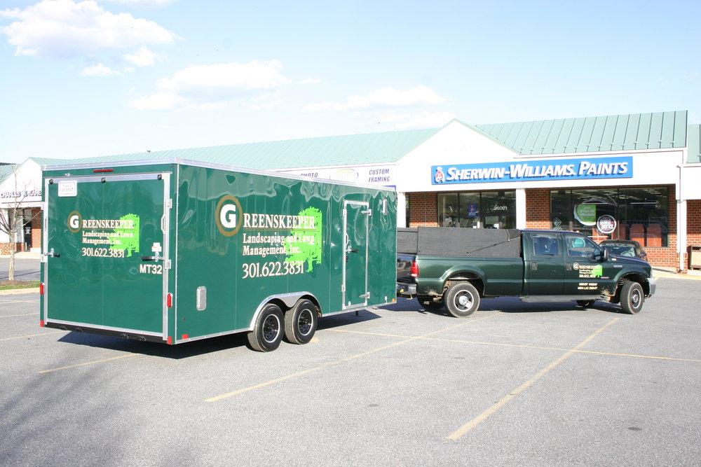 greenskeeper_trailer2.JPG