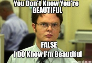 FalseIDoKnowImBeautiful