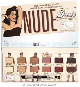 nudedude_productshot
