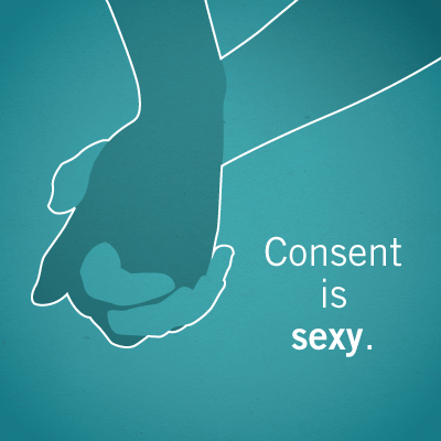 consent-is-sexy2