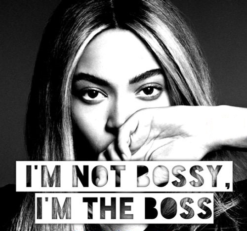 beyonce-the-boss