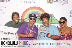 pride-pic-1