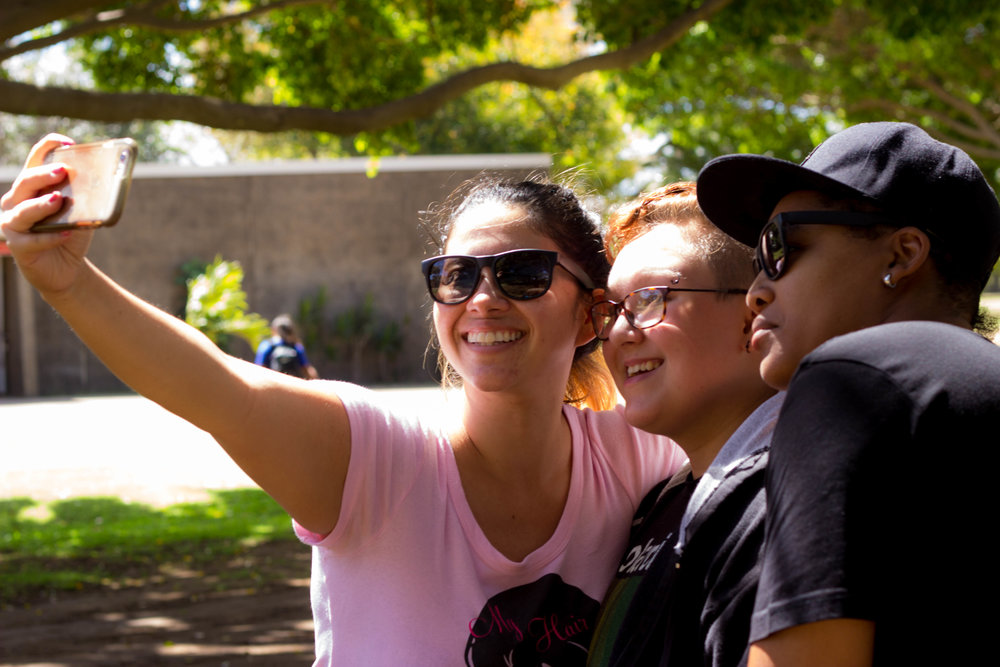selfie (1 of 1).jpg