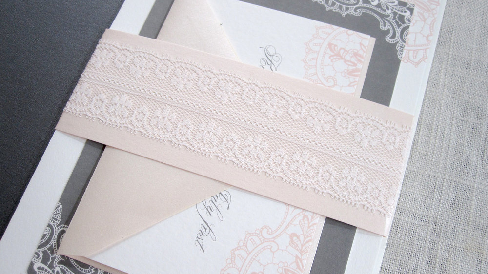 Lace_wedding_invitations2.jpg