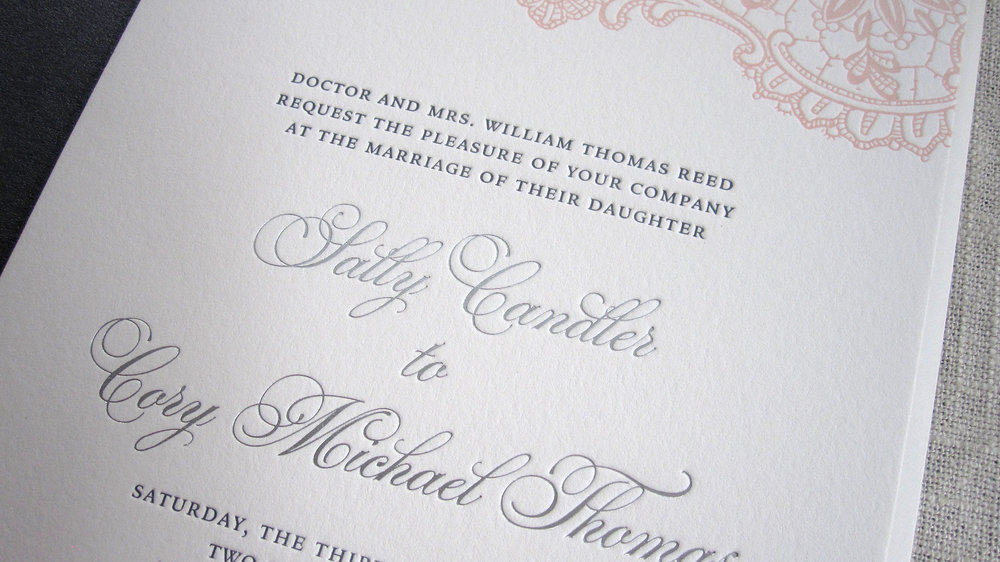 Lace_wedding_invitations.jpg