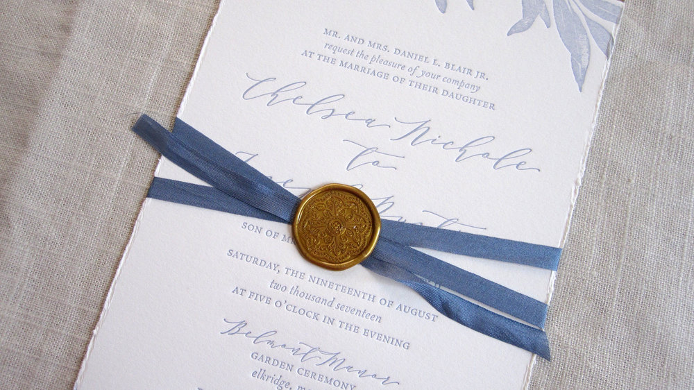 Chelsea_wedding_invitations.jpg