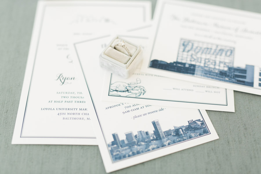 Baltimore_wedding_invitations