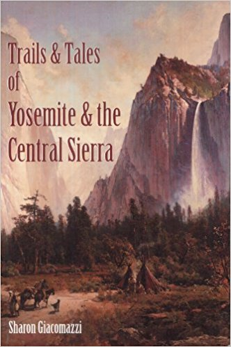 One-of-a-kind guide leads you to more than 60 of the best walks and hikes among the spectacular scenery of Yosemite Park and the surrounding Sierra, an area larger than Maryland and Delaware combined. This comprehensive book features the less traveled trails as well as some popular classics. This guide takes you to the best Sequoia groves, hidden waterfalls, most gorgeous canyons, and wildflower blooms, most rewarding peaks to climb and other superb adventures. Whether you're an avid hiker or casual walker, you'll find the trails coming to live as Sharon Giacomazzi interweaves them with their historical context. She spins enthralling tales of native peoples, early explorers, Gold Rush mining, pioneer lumbering, early railroads, John Muri's adventures and more.