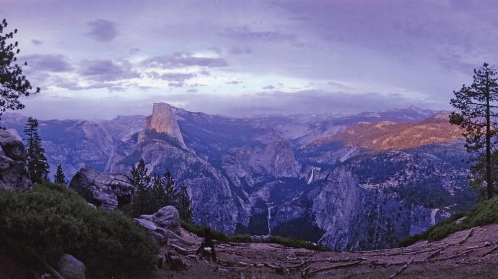 YOSEMITE BOOK PAGE 52-53 FOR SIERRA STAR.jpg