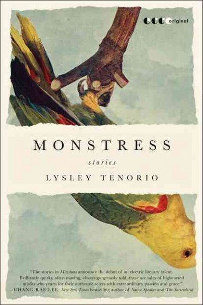 About the Author: Lysley Tenorio's stories have appeared in  The Atlantic ,  Zoetrope: All-Story ,  Ploughshares ,  Manoa , and  The Best New American Voices  and  The Pushcart Prize  anthologies. A winner of the Whiting Writer's Award and a former Stegner Fellow at Stanford University, he has received fellowships from the University of Wisconsin, Phillips Exeter Academy, Yaddo, the MacDowell Colony, and the National Endowment for the Arts. Born in the Philippines, he currently lives in San Francisco and is an associate professor at Saint Mary's College of California.