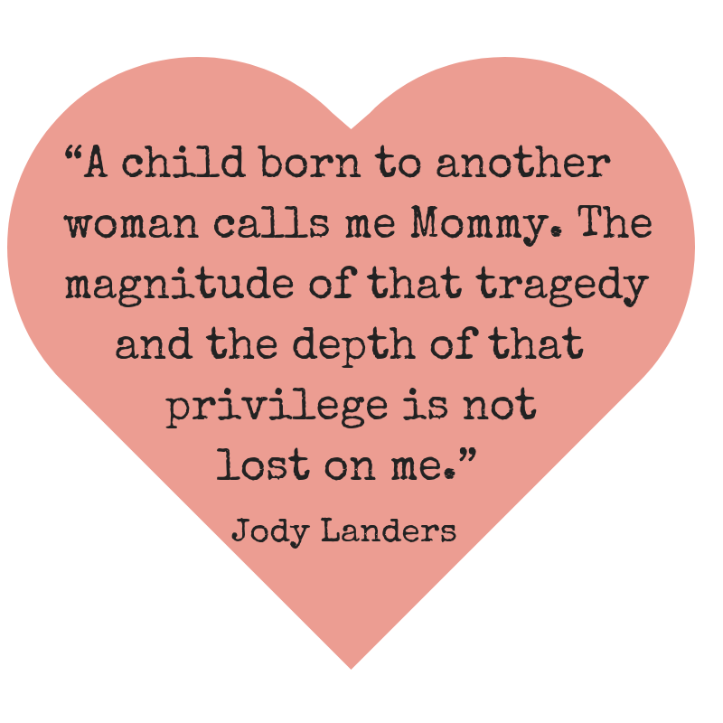 Adoption-Quote.png
