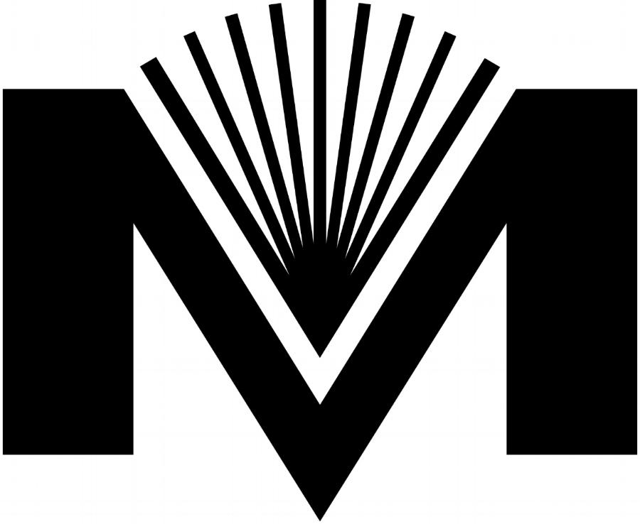 Logo-001-Final (5).jpg