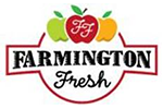 Farmington_Fresh_Thumb.png