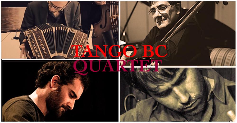 Quartet BC.jpg