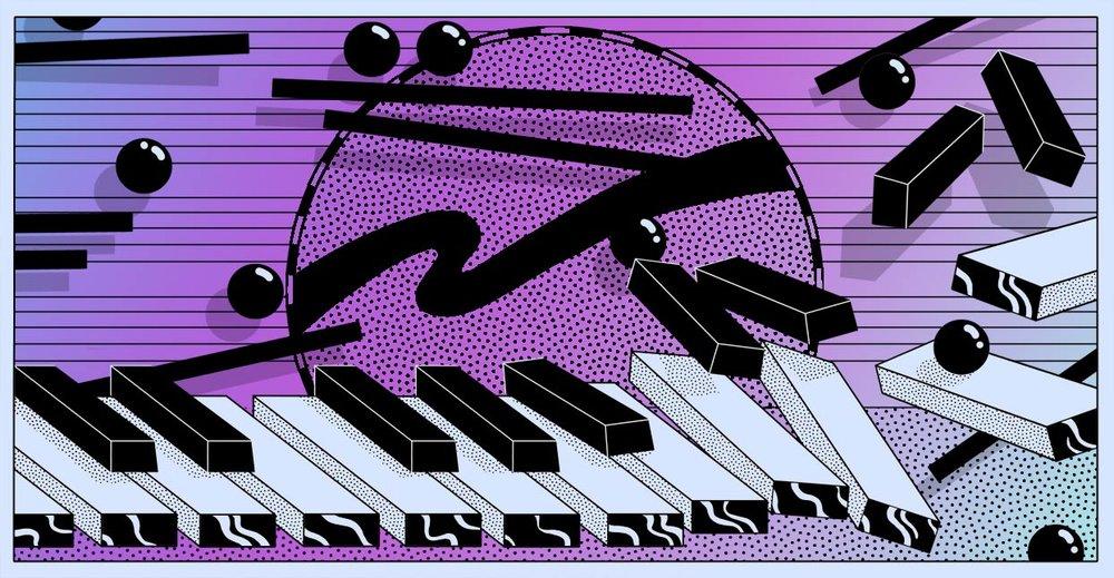 jazz-july-1244.jpg