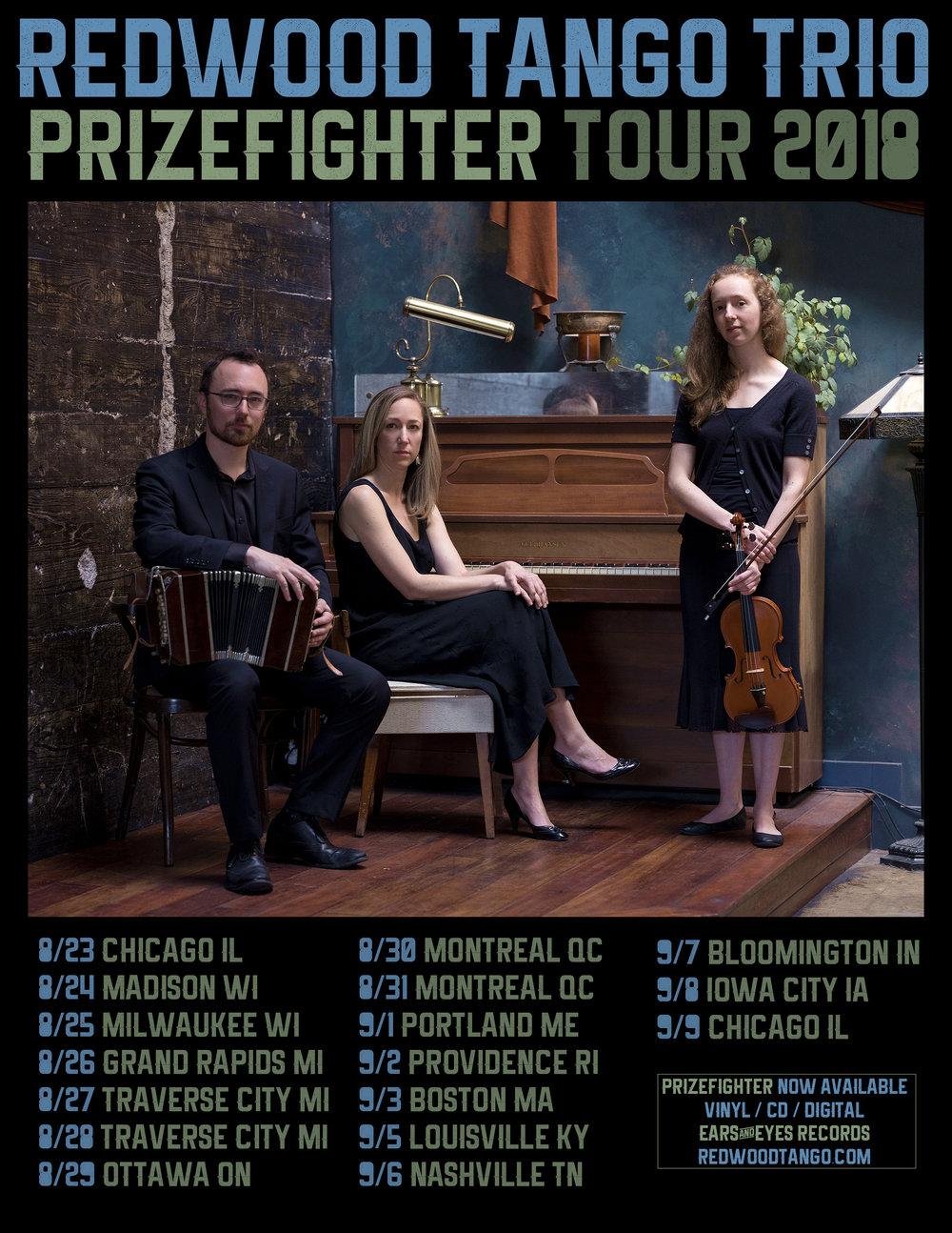 RTE Prizefighter Tour Poster 1.1.jpg
