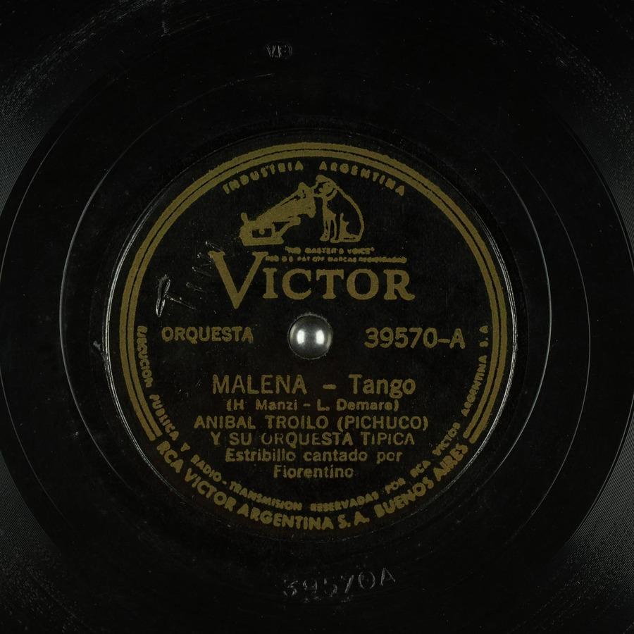 Malena Record.jpeg