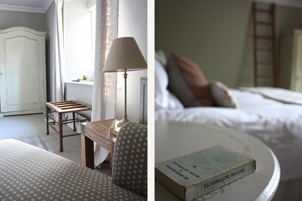 Room5_2a.jpg