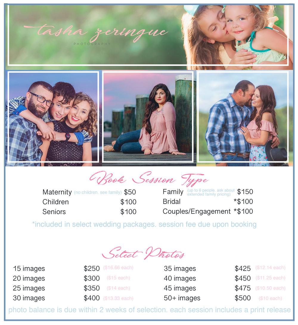 Portrait Pricing 10.18.jpg