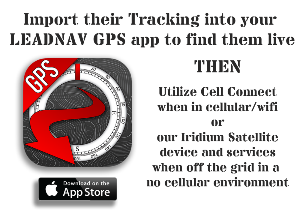 LEADNAV Tracking link.png
