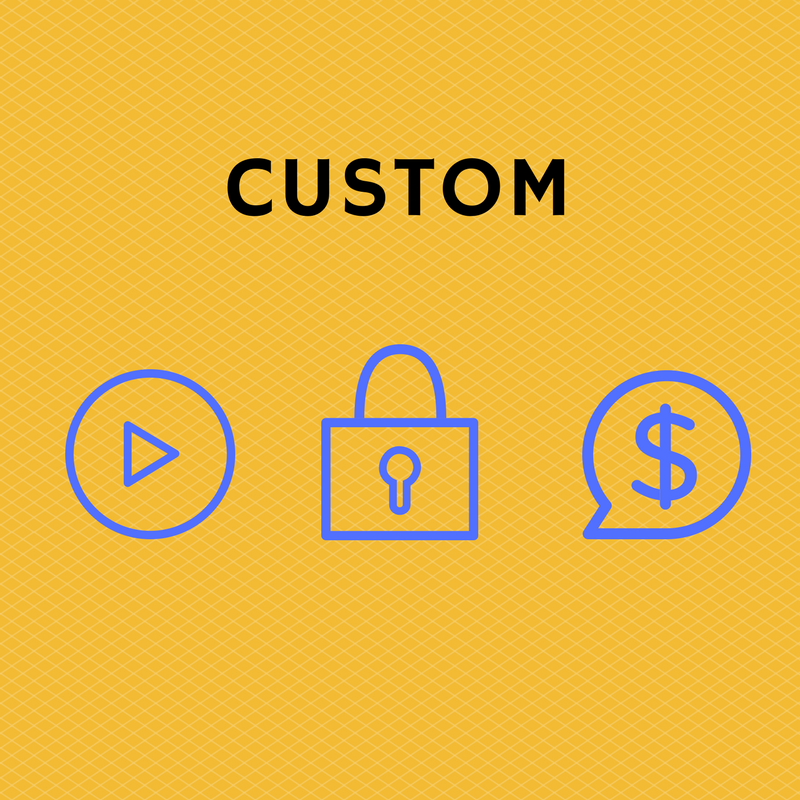 Custom (2).png