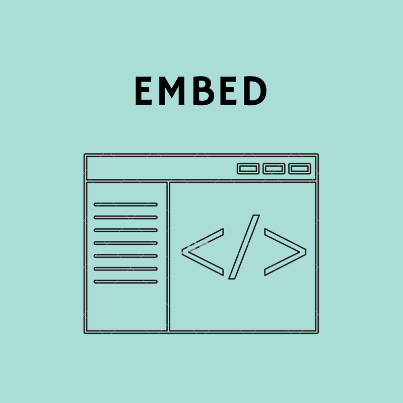 Embed (2).png