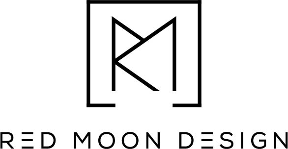 RedMoonDesign