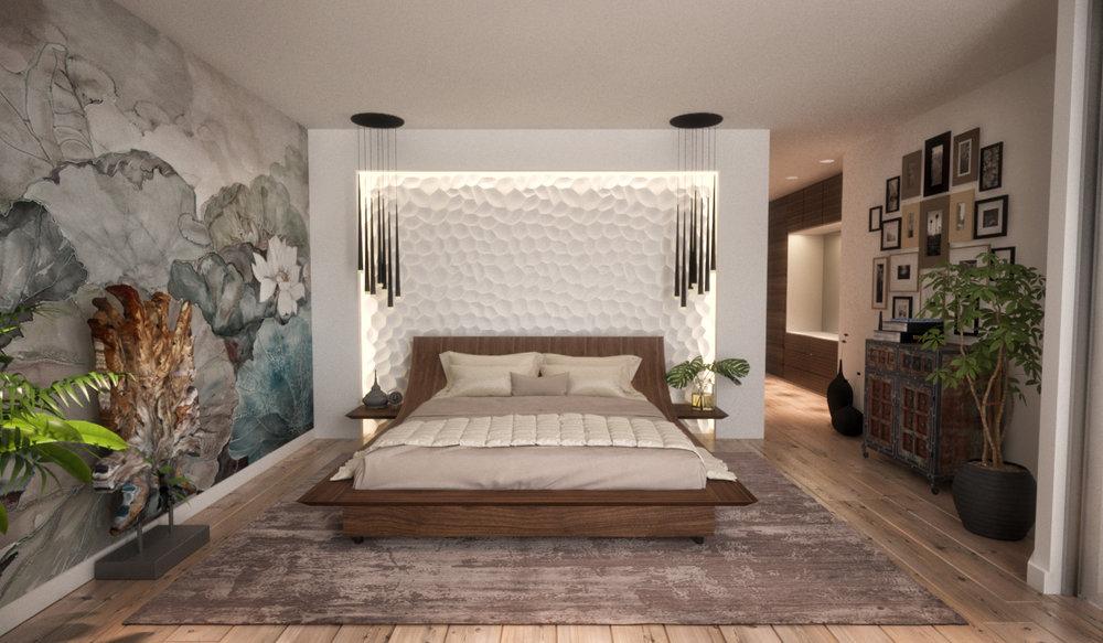 jpg master bedroom 02.jpg