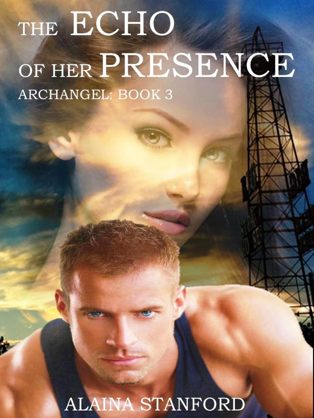 echo of her presence cover 2.jpg