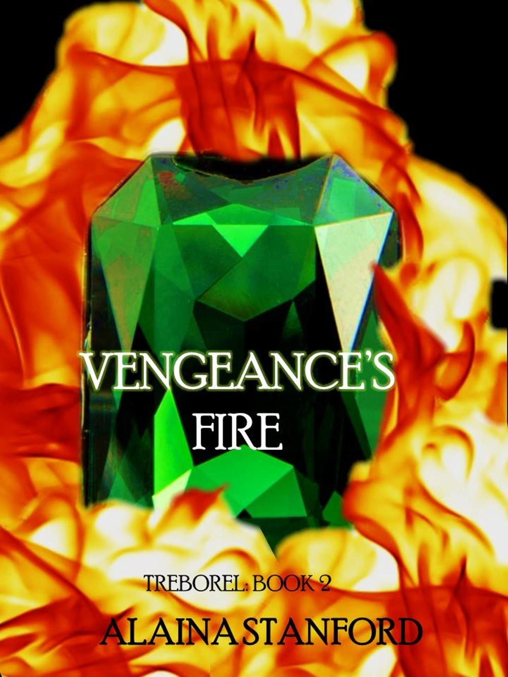 Vengeance's Fire Cover 3.jpg