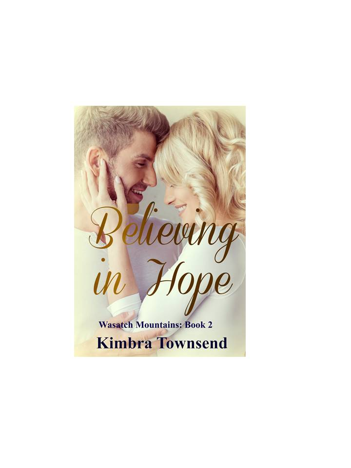 believing in hope website pic.jpg