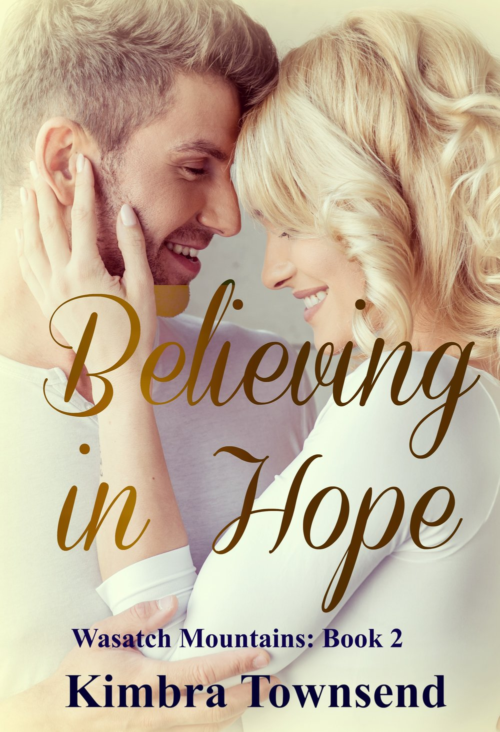 Believing in Hope mockup cover A.jpg