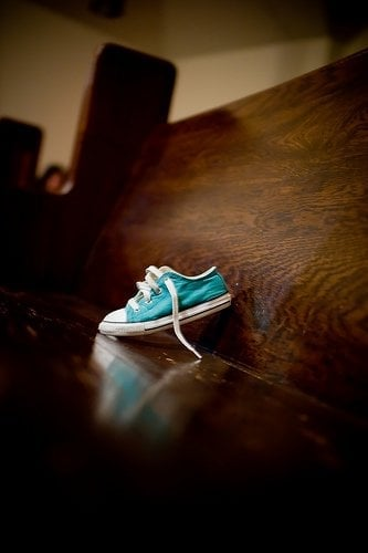 shoe_pew.jpg