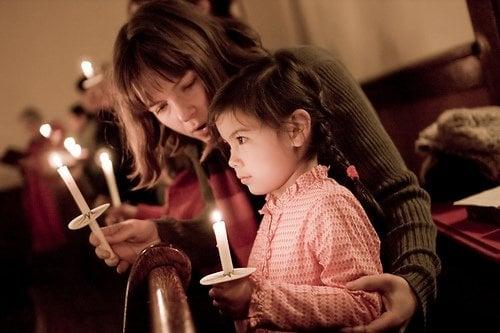 candles-kid.jpg