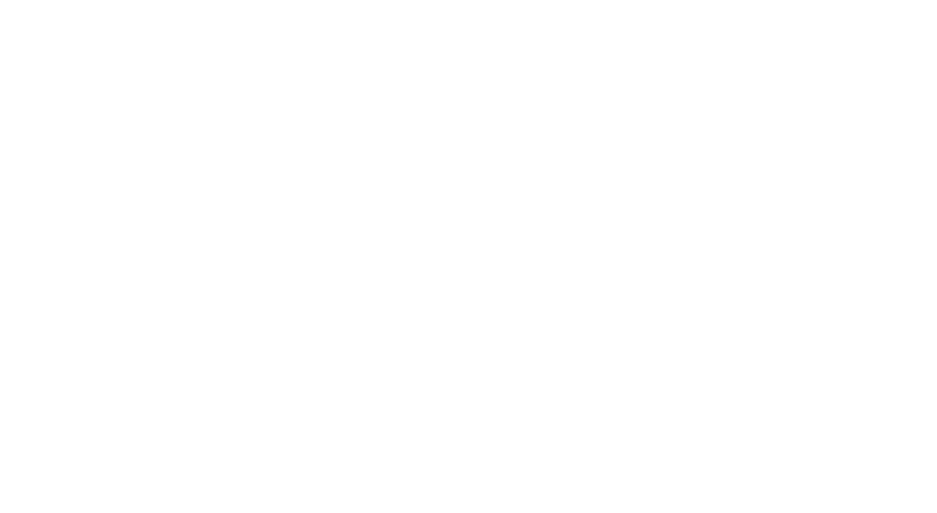 Berry United Methodist Church