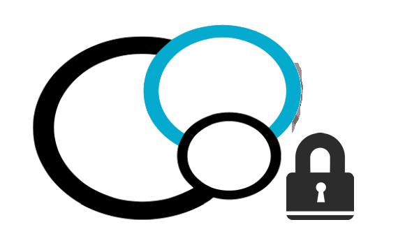 Lock Logo 570x348_blur.jpg