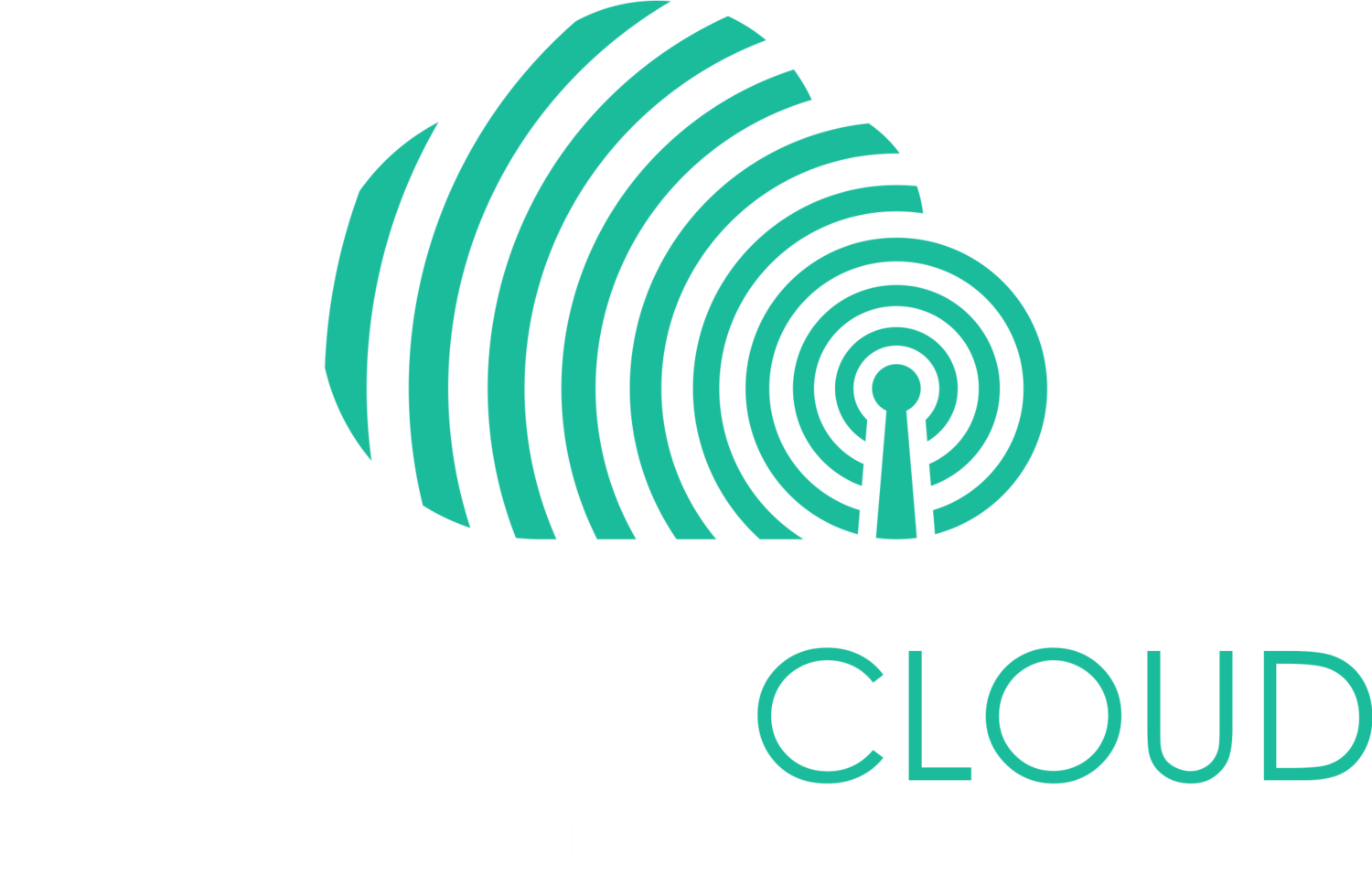 Beacon Cloud Solutions, Inc.