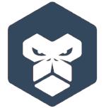 gorillify-logo5.png