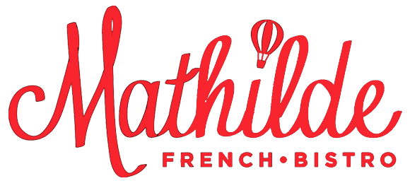 Mathilde French Bistro