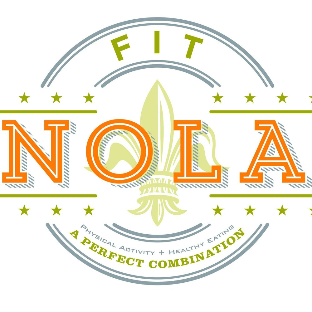Fit NOLA.jpeg